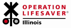 Operation Lifesaver logo