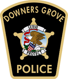 Downers Grove Police Department